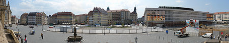 Dresden-Neumarkt-Kulti-2013-04-thumb
