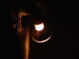 Gambrinus - Leuchte