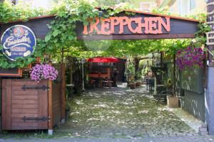 FelixLiebig Fotospaziergang Löbtau-Cotta Treppchen
