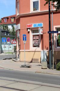 FelixLiebig Fotospaziergang Löbtau-Cotta Schilderwald
