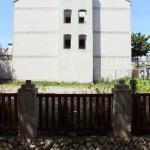 FelixLiebig Fotospaziergang Löbtau-Cotta Brandwand