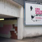 FelixLiebig Fotospaziergang Löbtau-Cotta Cro