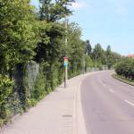 FelixLiebig Fotospaziergang Löbtau-Cotta Alternative