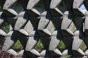FelixLiebig Fotospaziergang Löbtau-Cotta Betonkunst