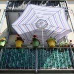 FelixLiebig Fotospaziergang Löbtau-Cotta Balkon