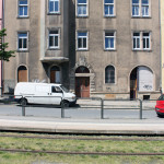 FelixLiebig Fotospaziergang Löbtau-Cotta Alptraum