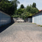 FelixLiebig Fotospaziergang Löbtau-Cotta Garagen