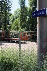 FelixLiebig Fotospaziergang Löbtau-Cotta Altcotta