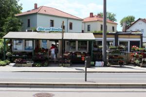 FelixLiebig Fotospaziergang Löbtau-Cotta Obst und Gemüse
