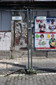 FelixLiebig Fotospaziergang Löbtau-Cotta Gestalten