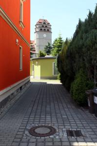 FelixLiebig Fotospaziergang Löbtau-Cotta Hailand