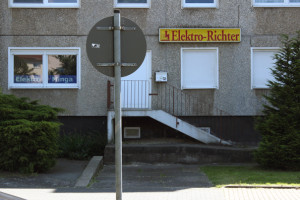 FelixLiebig Fotospaziergang Löbtau-Cotta Elektroplatte