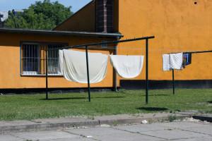 FelixLiebig Fotospaziergang Löbtau-Cotta Wäschemangel