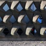 FelixLiebig Fotospaziergang Pieschen Betonkunst