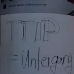 FelixLiebig Fotospaziergang Pieschen TTIP