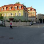 FelixLiebig Fotospaziergang Pieschen Platz