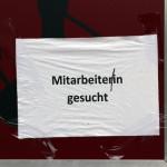Felix-Liebig Leipzig Karl-Liebknecht-Straße Mitarbeiter_in