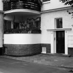 FelixLiebig_Warnemuende_Stadt_IMG_8367_SW