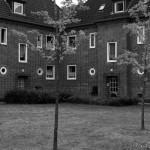 FelixLiebig_Warnemuende_Stadt_IMG_8368_SW