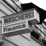 FelixLiebig_Warnemuende_Stadt_IMG_8374_SW