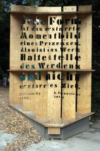 FelixLiebig Darmstadt Momentbild