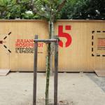 FelixLiebig Darmstadt Filmbox