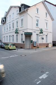 FelixLiebig Darmstadt Martinsstuben