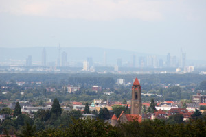 FelixLiebig Darmstadt Mainmetropole