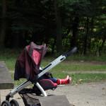 FelixLiebig Darmstadt Kind