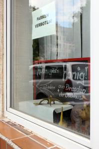 FelixLiebig Fotoanatomie Dresden-Sued Milk & Honey
