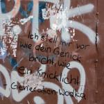 FelixLiebig Fotoanatomie Dresden-Sued Genick