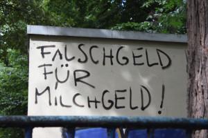 FelixLiebig Fotoanatomie Dresden-Sued Falschgeld