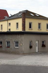 FelixLiebig Fotoanatomie Dresden-Sued Verbau