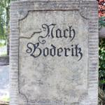FelixLiebig Fotoanatomie Dresden-Sued Boderitz