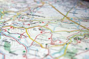 FelixLiebig Fotoanatomie Dresden-Sued Karte