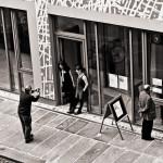 Eröffnung Kulturforum (c) Sebastian Löder