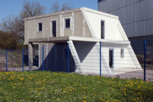 Felix-Liebig_AG-Stadtdokumentation_Versuchsbau_IMG_1016