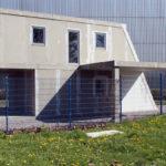 Felix-Liebig_AG-Stadtdokumentation_Versuchsbau_IMG_1020