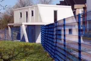 Felix-Liebig_AG-Stadtdokumentation_Versuchsbau_IMG_1021
