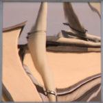 Felix-Liebig_AG-Stadtdokumentation_robotron_IMG_0473_quad_1