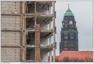 Mario-Hennig_AG-Stadtdokumentation_robotron_MH7_4095