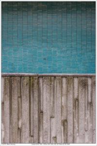 Mario-Hennig_AG-Stadtdokumentation_robotron_MH7_4104
